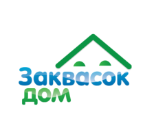 Закваски Good Food, Genesis, VIVO, Наринэ, Meito